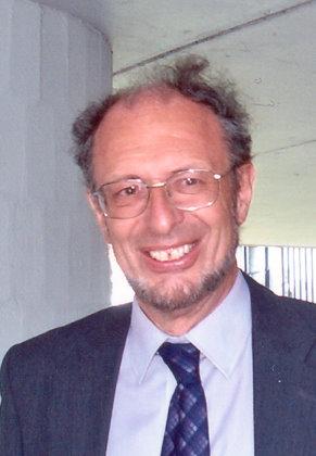 EUROPEAN RADIATION RESEARCH SOCIETY